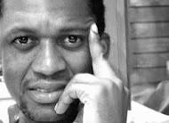 Nos States: António Tomás doutorou-se em Antropologia