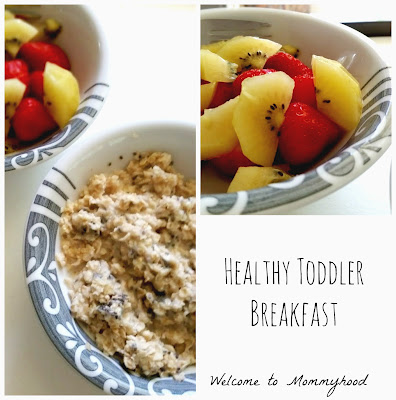 Healthy and easy toddler meal ideas by Welcome to Mommyhood, #healthymealsforkids, #healthykidsmeals, #healthtoddlermeals,