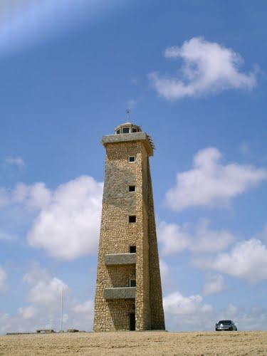 Negocios turismo y proyectos empresariales y personales - Cabo san roman ...