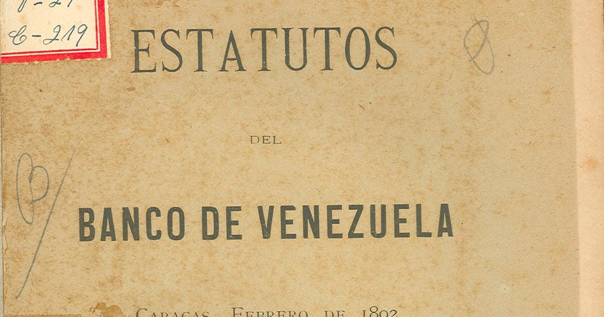 Libros raros y manuscritos de la biblioteca nacional de for Hotmailbanco de venezuela