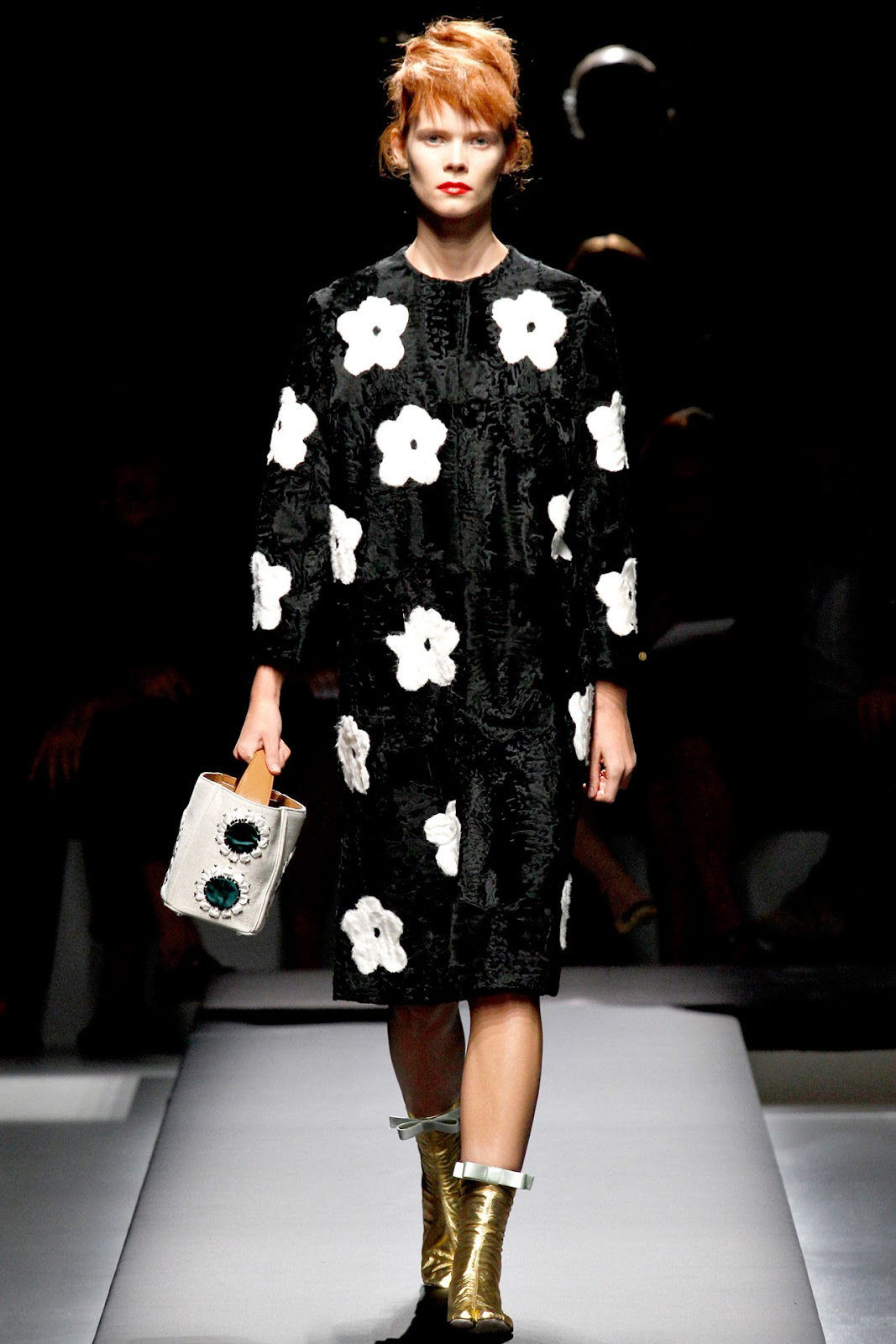 Milan Fashion Week Explained