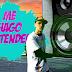 Desorden social presenta su  mas reciente vídeo; Quiero Vivir haciendo Música 2014