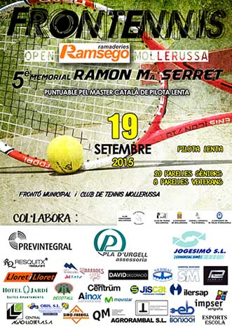http://www.fcpilota.org/index.php/noticies/479-5e-memorial-ramon-maria-serret-open-ramsego-mollerusa