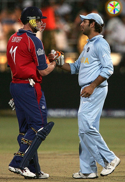India Vs England live streaming Cricket t20 World cup 2012 scorecard Latest News Twenty20