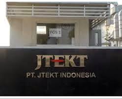 "<img src=""Image URL"" title=""PT. G-Tekt Indonesia Manufacturing"" alt=""indotaisei cikampek""/>"