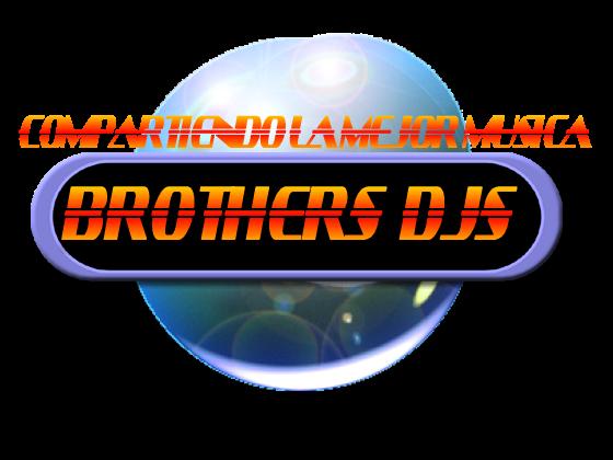 BROTHERS DJS