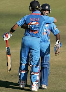 Virat-Kohli-Ambati-Rayudu-Zimbabwe-vs-India-1st-ODI