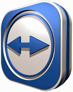 Download TeamViewer 9.0.24848 Premium Enterprise Multilingual Free Portable Software