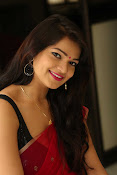 Ashwini latest photos at Hora Hori Event-thumbnail-8