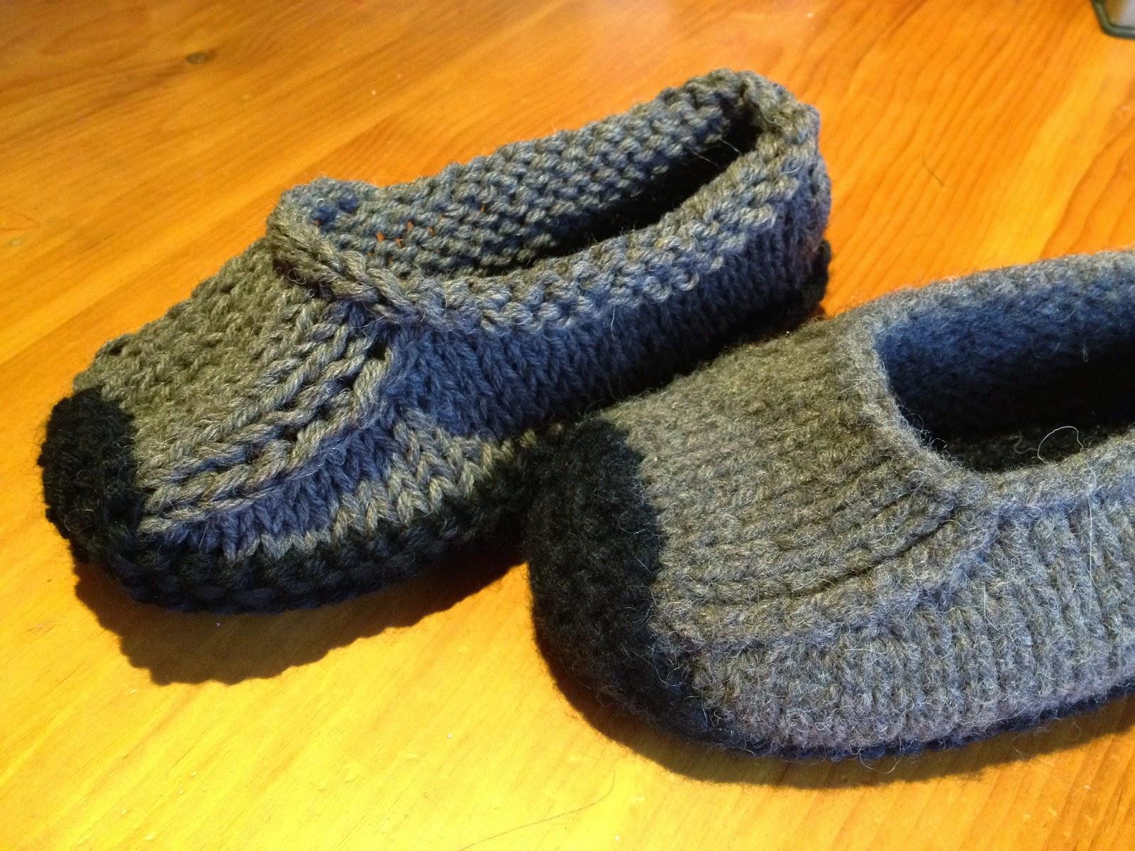 patron tricot laine gratuit