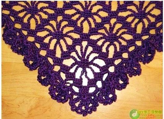 chal-crochet