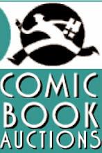 Compal Comics