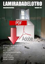 DESCARCAR PDF #06