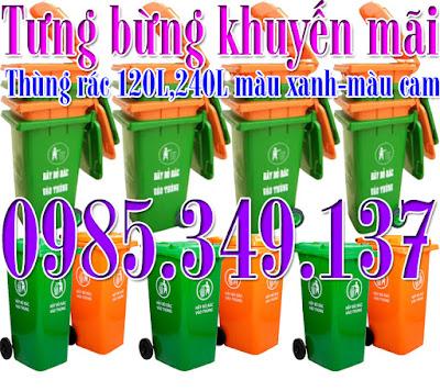 Thung-rac-cong-cong-240l