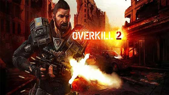 android game,overkill 2 game for android,game for android