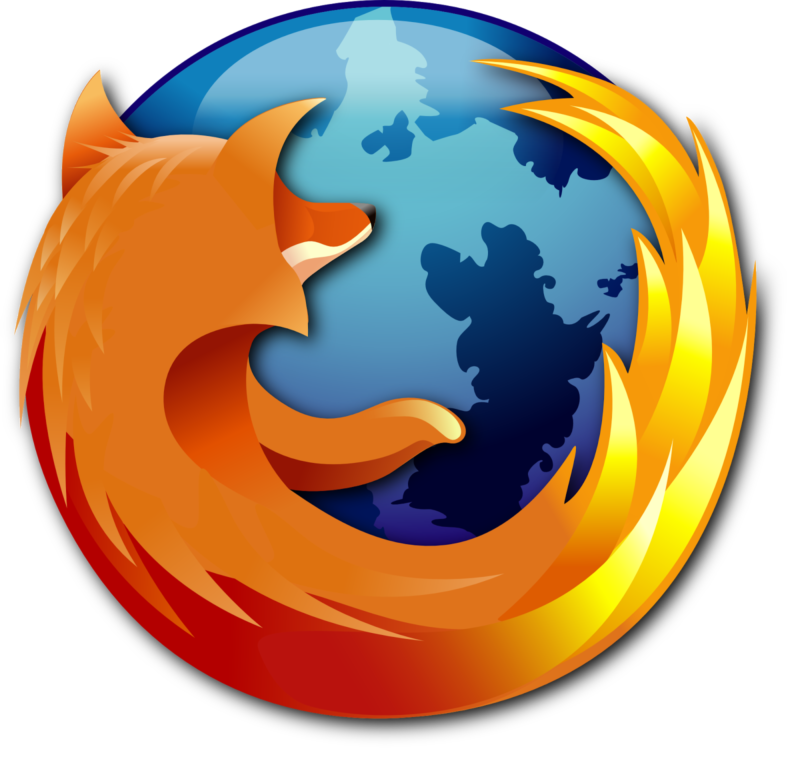 See more about speeding Mozilla Firefox