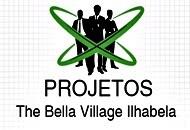 ► Projetos Independentes