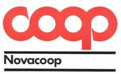 COOP e Novacoop