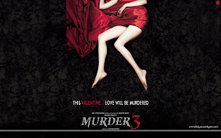 Murder 3 HD Wallpaper Hot Aditi Rao Hydari, Sara Loren