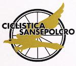 Ciclistica Sansepolcro
