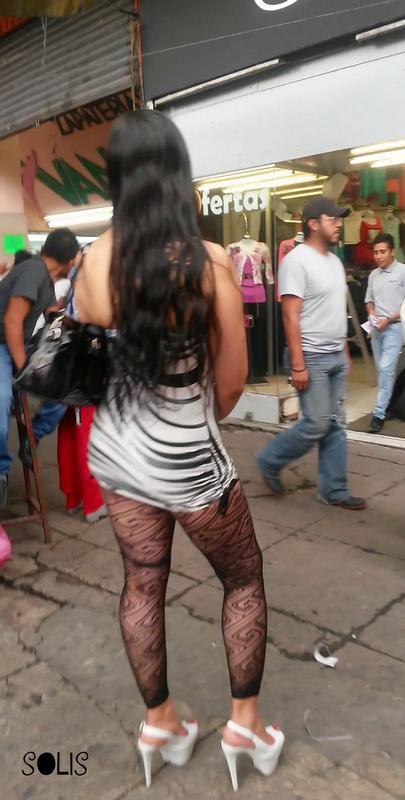 prostitutas olot foro de prostitutas