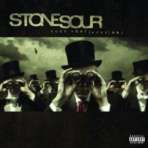 stone_sour-stone_sour_photo