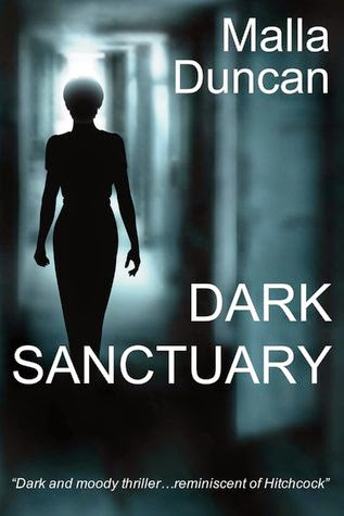 http://www.amazon.com/Dark-Sanctuary-Malla-Duncan-ebook/dp/B00781SBGE/ref=sr_1_1?s=digital-text&ie=UTF8&qid=1397791147&sr=1-1&keywords=DARK+SANCTUARY