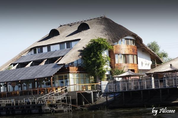 mila-23-restaurant-delta-dunarii