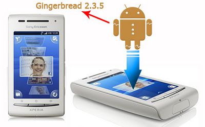 Cara Upgrade Gal Young S5360 Ke Jelly Bean Cyanogenmod