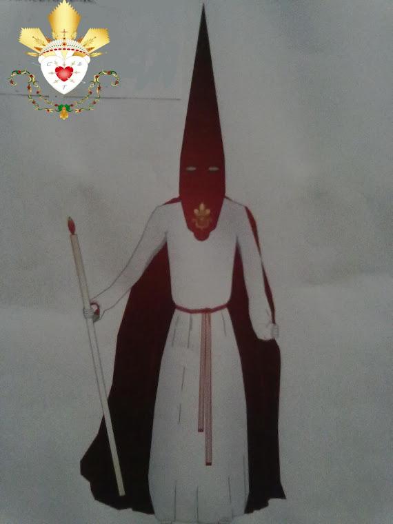 HDAD JUVENTUD DE CAZORLA
