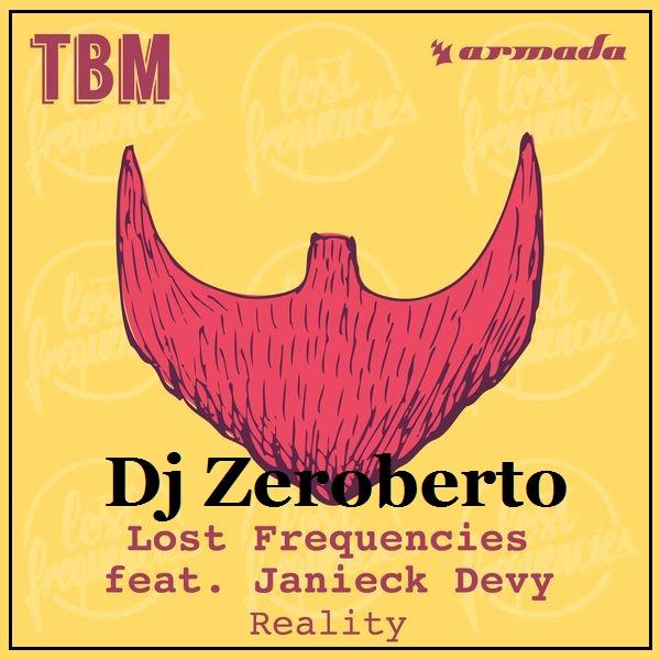 Dj ze roberto download deep house vocal 2015 for Vocal house torrent