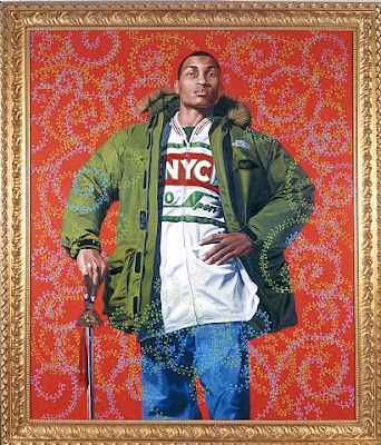 hip hop history and reflections Why schools should include hip-hop in the  reflections teaching & learning  hip-hop education hip hop hip hop ed hiphoped history hope humility .