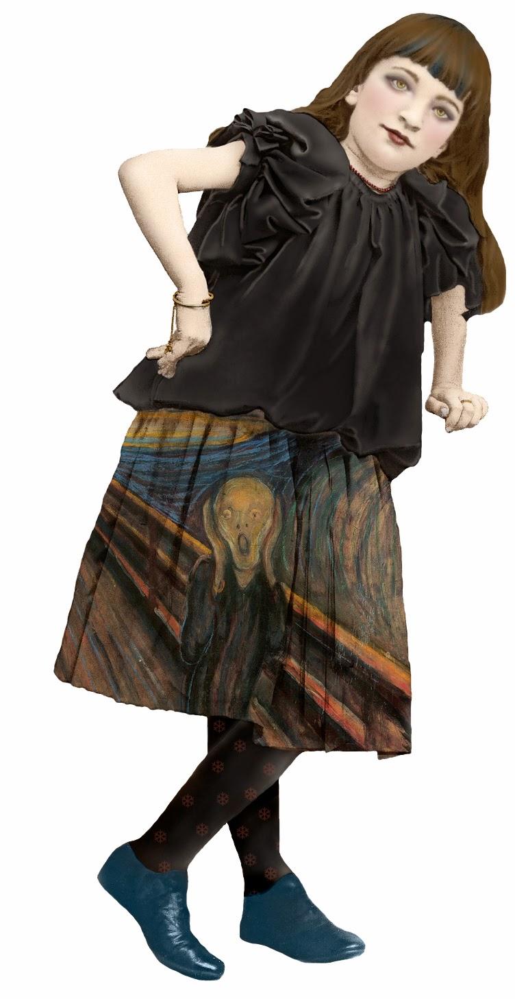 http://1.bp.blogspot.com/-ddKHugEjXWg/U7-vyFS5l_I/AAAAAAAAEmo/m1sTrseAqoE/s1600/gothgirlsmartypants+copy.jpg