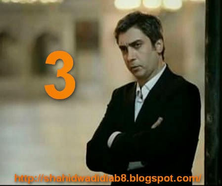 http://shahidwadidiab8.blogspot.com/2014/09/wadi-diab-9-ep-3-231.html