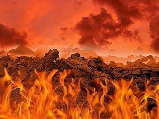 Illustrasi Api - [www.zootodays.blogspot.com]