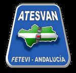 ATESVAN - FETEVI - ANDALUCÍA