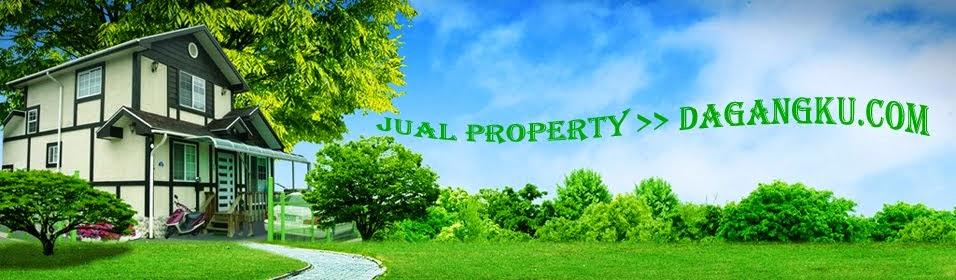 JUAL|BELI|BAMBU|TANAH INVESTASI RUMAH MURAH|SRAGEN|SOLO