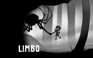 LIMBO 1.5 APK+DATA