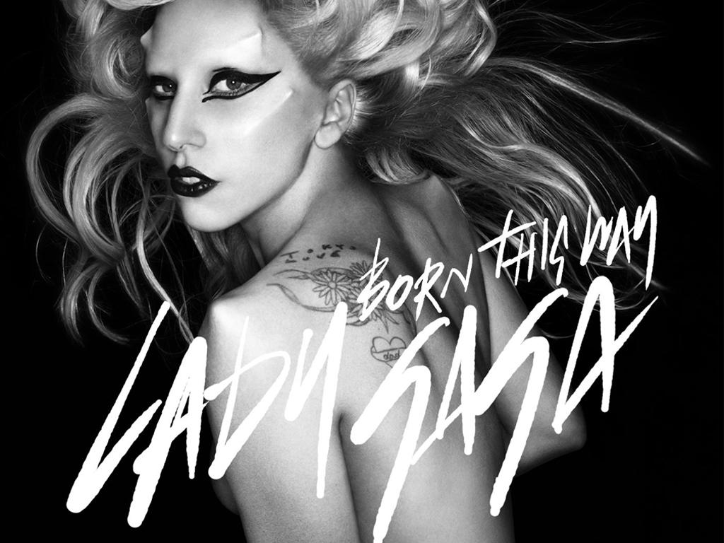 http://1.bp.blogspot.com/-ddQ_-BgwP4E/TsmdBkBkU9I/AAAAAAAAEeQ/KpO8RGvhpzk/s1600/Lady_Gaga.jpg