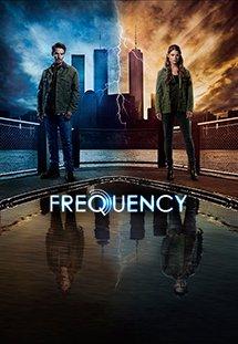 Tần Số Bí Ẩn - Frequency Season 1