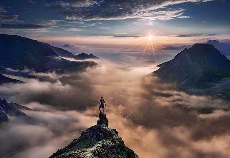 Panorama-Alam-Pegunungan-18