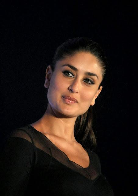 Heroine, Kareena Kapoor, Khan, Bollywood, Reject, Film, Actress, Chennai Express, Showbiz, Fashion, Page 3, Kal Ho Na Ho, India, Vaio, Laptop, Computer, Sony,  Ultrabook ,