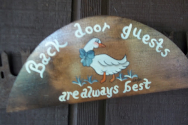 creative country saying inspirational quote southern signs