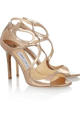 احذية سهرة من جيمي شو  %D8%A7%D9%94%D8%AD%D8%B0%D9%8A%D8%A9+%D9%A7