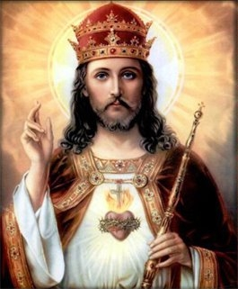 Imag Jesus Corazon-2