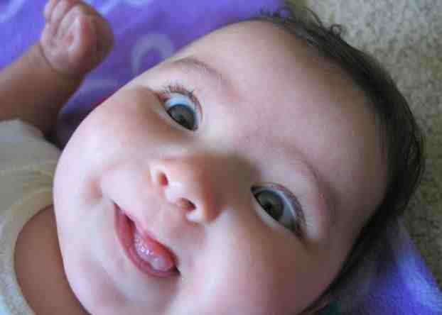 Pic Funny Pictures (# Funny baby faces picture . funny ...