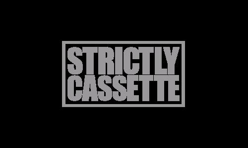 strictly cassette