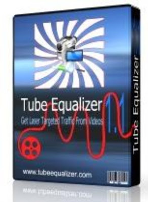 YouTube Equalizer v1.1