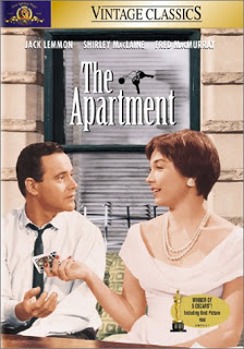 Căn Hộ - The Apartment