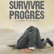 Documentaire socio-LOGIQUE par Mathieu Roy & Harold Crooks